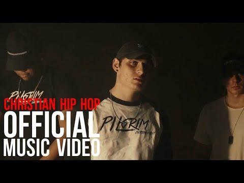 Xxx Mp4 Christian Rap Pilgrim Ent Feat RAW B Xay Hill A 97 ChristianRapz 3gp Sex