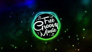 Soulja Boy Tell 'em - Crank That (Fabian Mazur Remix) ► Trap Remix ◄ + Lyrics