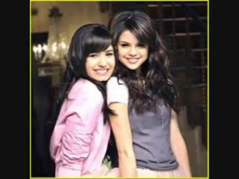 Xxx Mp4 Demi Lovato And Selena Gomez Xxx 3gp Sex