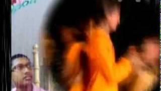 Bangla chittagong remix song tuar bari aar bar.avi