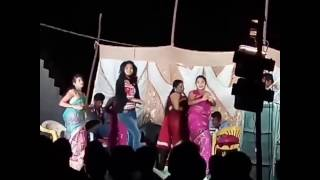 Nagin nagin dance machina full HD video song