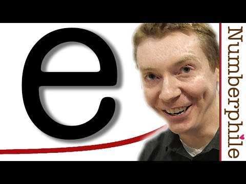 Xxx Mp4 E Euler S Number Numberphile 3gp Sex