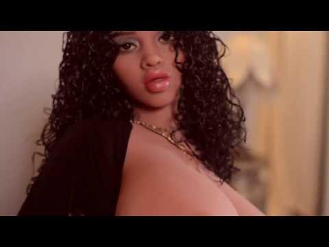 Xxx Mp4 Best Ebony Thicc Sex Doll Imani 3gp Sex