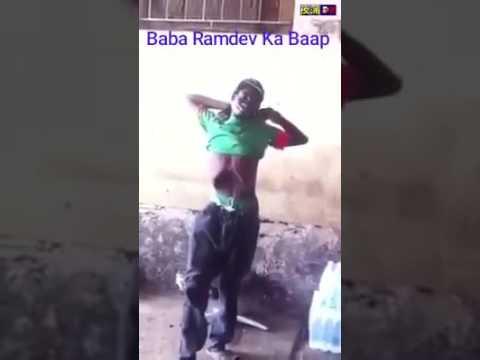 Xxx Mp4 Bhojpuri Hot Video 2017 3gp Sex