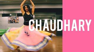 CHAUDHARY#mare hiwda me jaagi # RAJASTHANI FOLK# SHADI DANCE#  CHOREOGRAPHY # RITU'S DANCE STUDIO.