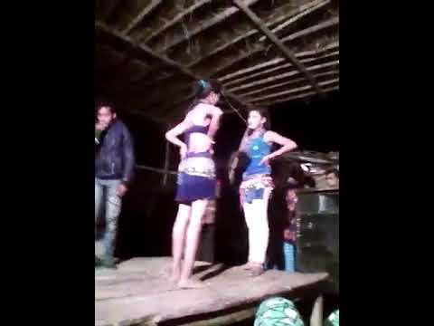 Xxx Mp4 Awdhesh Premi New Gana 2018 Bewafai 3gp Sex