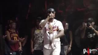 Young Jeezy ft. Plies -