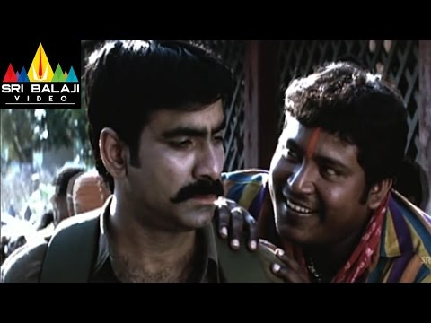 Xxx Mp4 Vikramarkudu Movie Ravi Teja Intro As Vikram Rathod Ravi Teja Anushka Sri Balaji Video 3gp Sex