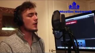 best voice al quran tilawat Quran Tilawat beautiful recitation   YouTube 360p