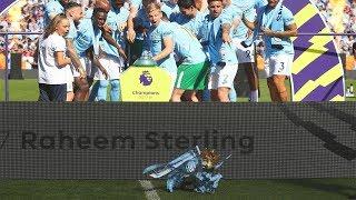 Funniest Moments Of The Football Season 2018
