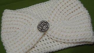 Download Tejido Facil y Abrigador Crochet 3Gp Mp4