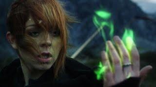 Lindsey Stirling - Dragon Age