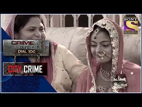 Xxx Mp4 City Crime Crime Patrol नासिक केस Maharashtra 3gp Sex