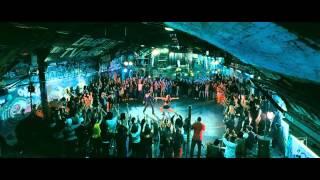 Ishq shaba full video
