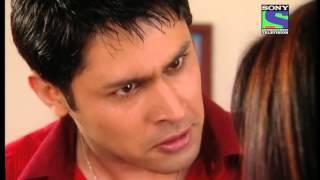 Ayushmaan - Episode 111