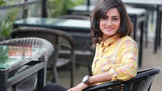 Aparna Ghosh | অপর্ণা ঘোষ | Bangladeshi Beautiful Actress & Model