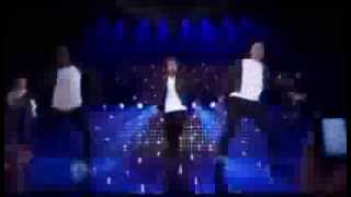 Justin Bieber   All Around The World ft  Ludacris Live (Official)