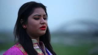 Tomay Vabe Vabe  Tanisa&Nishan  bangla song 2015