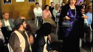 Cha3ben fi Ramadan (Episode 10) شعبان في رمضان