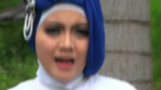 KLIP PARAHYANGAN | LAGU POP SUNDA | MHIRA ANIA - RASA BIMBANG