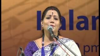 Amar Bhitoro Bahire - Jayati Chakraborty