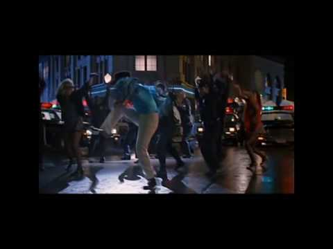 Xxx Mp4 The Mask Cuban Pete Dancing Scene With Police 3gp Sex