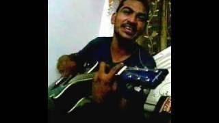 Aitebar Bhi Ahi Jayega By Syed Zohaib Ali