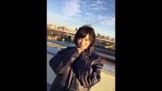 <衝撃>NMB48【山本彩】前田敦子ですらさや姉を恐れていた!!!