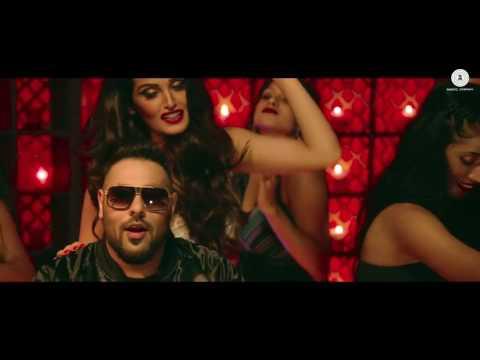 Xxx Mp4 Xxxxx Kkg Aaj Raat Ka Scene Jazbaa Badshah Shraddha Pandit Diksha DJ Walley Chull 3gp Sex