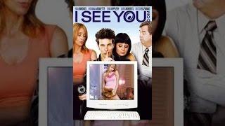 I-See-You.com