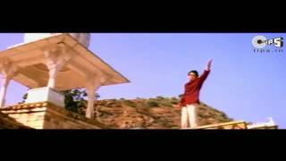 Hindi movies songs old is gold