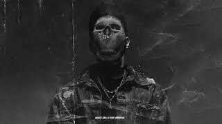(FREE) The Weeknd x Drake Type Beat -
