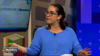Nos dimos cuenta que estábamos persiguiendo fantasmas: Miriam Castillo