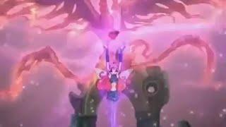 Winx Club 4Kids: Episode 30 (Finale)