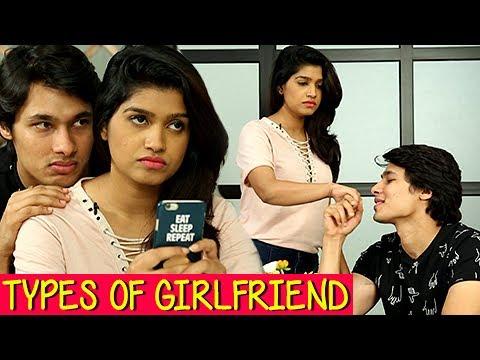 Xxx Mp4 Types Of Girlfriends Comedy Segment Rasika Sunil Suyog Gorhe Bus Stop Latest Marathi Movie 3gp Sex