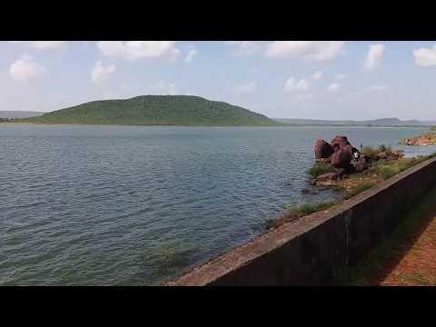 Xxx Mp4 Bahoriband Dam Near Sleemnabad Between Katni Jabalpur 3gp Sex
