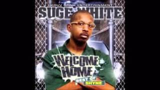 Suge White Behind The Walls Ft Kurupt, Daz, Nate Dogg   YouTube