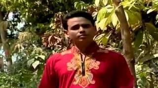 কুমিল্লার গান