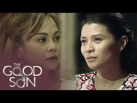 The Good Son: The Past | Full Episode 2