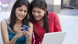 সিনেমার মত পর্দায় মোবাইল দিয়ে কিভাবে ভিডিও দেখবেন দেখুন।How to enjoy CinemaScope movie by mobile