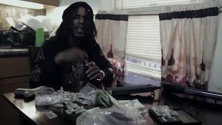 "B Money ""Night after Night"" Remix"