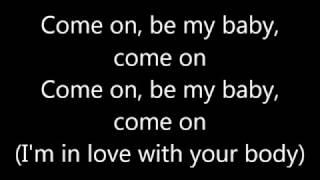 Shape Of You - Ed Sheeran - (Lyrics N Download)