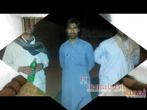 Bettani Group (♥Bhittani Group♥) Attan Quetta