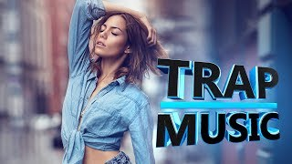 Trap Music 2017 ★ Bass Boosted Best Trap Mix ★