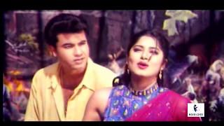 Mousumi Hot Song অসাধারন সুন্দরী   সেক্সী মৌসুমী আপু !!!