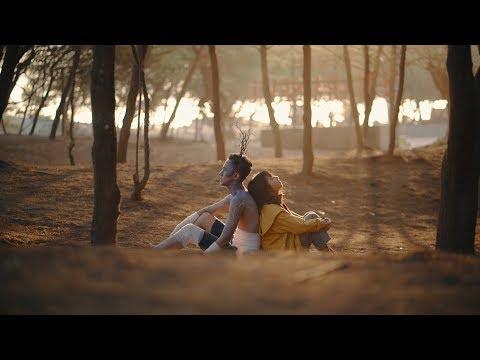 Xxx Mp4 Eka Gustiwana MEMORI Ft Prince Husein Dmust Akira Gamelawan Official Music Video 3gp Sex