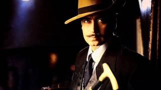 Jogiya Jogiya - The Legend of Bhagat Singh (2002) - Full Song