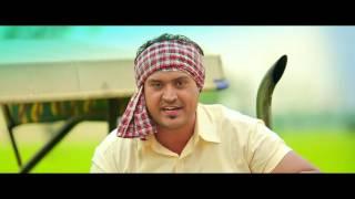 BAPU DU MUCHHH ● Official Full Video ● SUNNY BHANGU ● New Punjabi Songs 2016 ●Balle Balle Tune