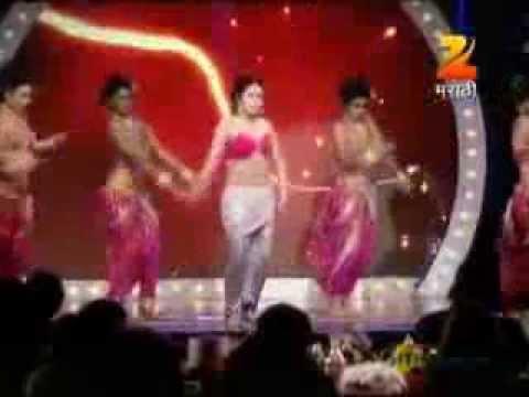 Xxx Mp4 Amruta Khanvilkar Hot Dance 3gp Sex