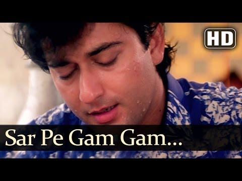 Xxx Mp4 Sarpe Gam Gam HD Geet Songs Divya Bharti Avinash Wadhavan Alka Yagnik 3gp Sex
